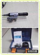 日成YHJ-800指向仪H