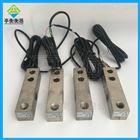 广测称重传感器YZC-320C