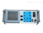 HKZJ-J直流系統絕緣監測儀