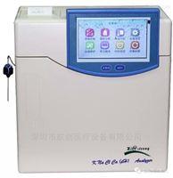 HC-9885全自动电解质分析仪