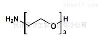 小分子PEGAmino-PEG3-alcohol 6338-55-2 H2N-PEG3-OH