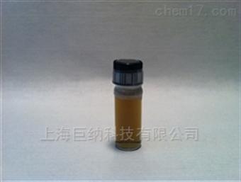 单层二硫化钨钼溶液