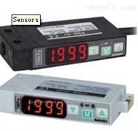 数字式压力传感器/奥托尼克斯AUTONICS现货