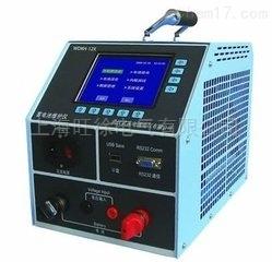 WXABE2612蓄电池单体活化仪