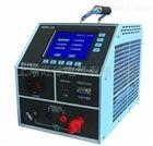RTKR-840C电池宽电压放电容量测试仪