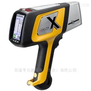重金属分析仪 Delta DP-4050