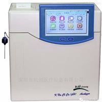 HC-9885血液电解质分析仪