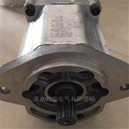 ALEMITE柱塞泵339359-B1优秀