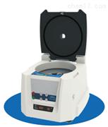 iFuge D06-醫用離心機