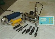 SHJ-40SHJ-40多功能强度检测仪---参数物流