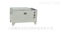 ZSX砖瓦ZSX砖瓦(石灰)爆裂蒸煮箱--操作物流