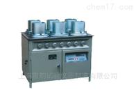 HP-4.0HP-4.0自动调压混凝土抗渗仪--参数物流