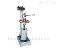 HG-1000HG-1000混凝土贯入阻力仪--参数物流