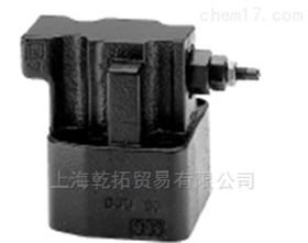 BD15JALVF2.5PARKER提供叠加式单向节流阀技术