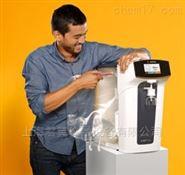 arium mini Plus UV纯水超纯水一体机