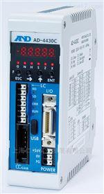 日本AD-4430C控制盘嵌入变送器USB接口