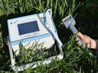 泛胜植物光合测量系统