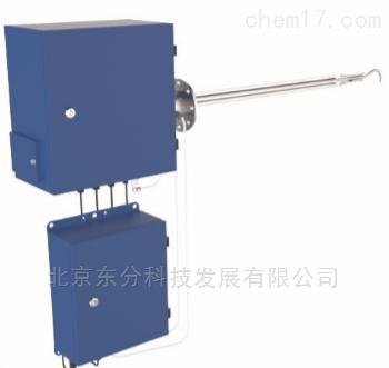 TL-PMM180低浓度粉尘