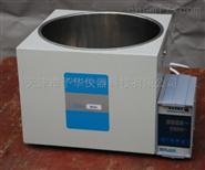 HH-WO-5L多功能数显水油浴锅
