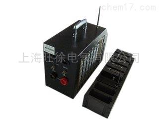 JHCH-V智能蓄电池充放电检测仪