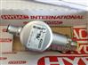 HYDAC传感器 ENS 3116-3-0730-000-K 办事处