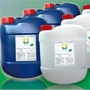 灰水缓蚀阻垢剂使用优势