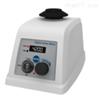 iSwix VT -数字涡旋混合器