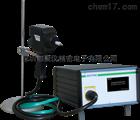 ESD-2000Q智能静电放电发生器