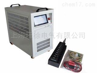 DCLT-4810蓄电池充放电活化仪
