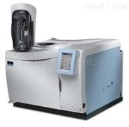 PE Clarus600气相色谱仪
