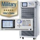 61500系列可编程交流电源供应器