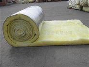 防潮保温离心玻璃棉卷毡国标出售厂家