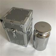 新疆厂家标准砝码-不锈钢砝码新疆