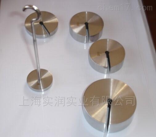 不锈钢增砣砝码生产厂家