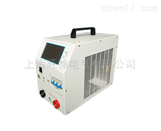 LCDL-1000智能蓄电池活化仪