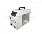 LZ-DG820蓄电池超宽电压恒流放电测试仪