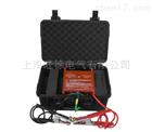 XPL蓄电池组放电辅助装置
