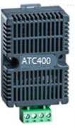 ATC400安科瑞无线测温系统 收发器