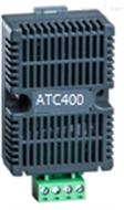 ATC400安科瑞無線測溫系統 收發器