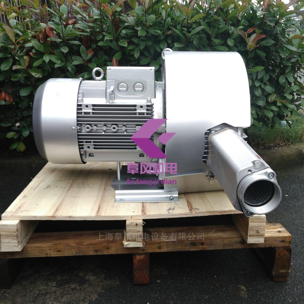 双段高压气泵价格