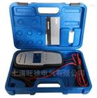T806汽车电瓶检测仪 蓄电池测试仪