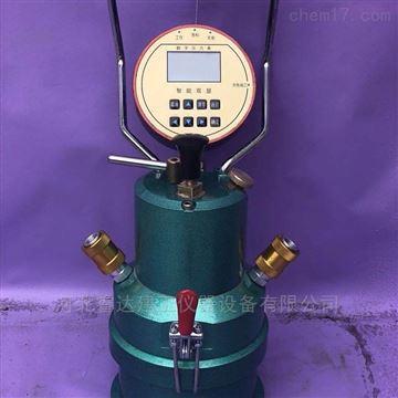 CA-1L砂浆含气量测定仪