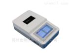 HF-401J型便携式化肥成分检测仪