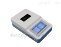 HF-401J型便攜式化肥成分檢測儀