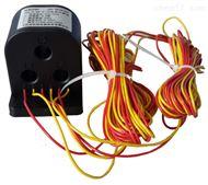 AKH-0.66Z-3*φ10安科瑞一體式 50A/25mA 電流互感器