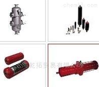 HYDAC液压蓄能器低成本,高产品