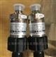 贺德克压力传感器EDS3446-3-250-000