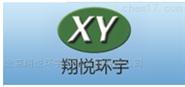 10-甲氧基喜树碱标准品对照品