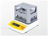 科思贵金属纯度含量检测仪 黄金比重仪