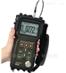 Krautkramer CL5超声波测厚仪 六种模式介绍